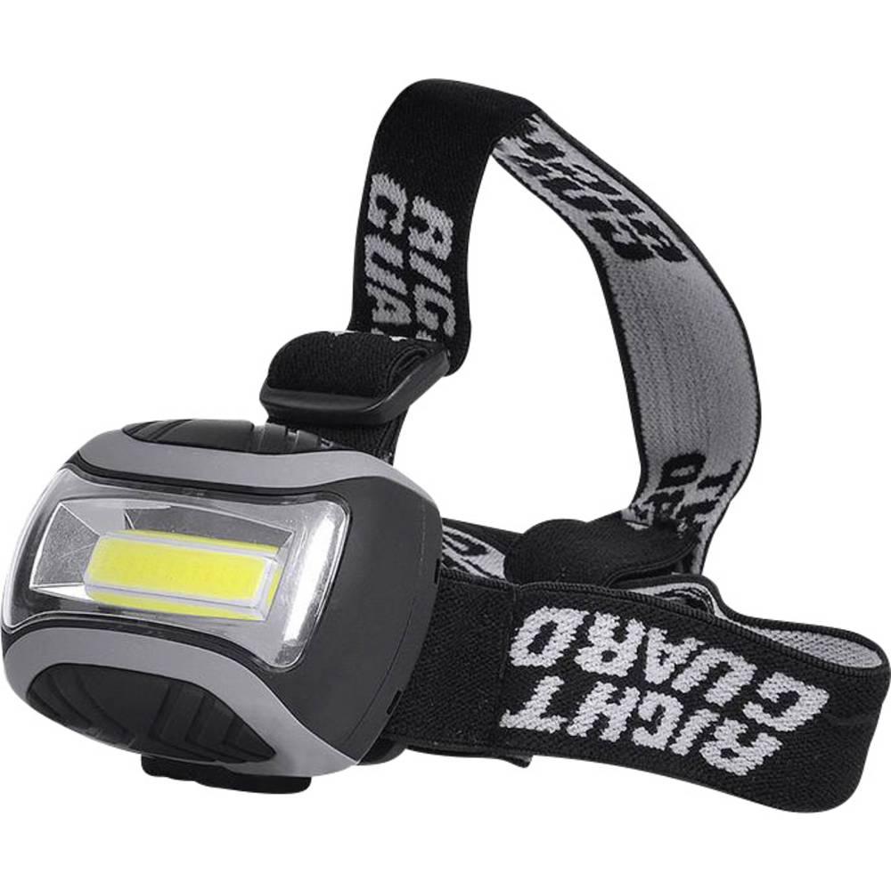 COB-LED Arbejdslys Batteridrevet ProPlus 440299 1.5 W 200 lm