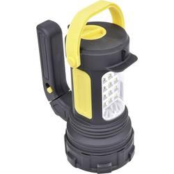 LED Arbejdslys Batteridrevet ProPlus 440115
