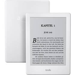 KindleLäsplatta15.2 cm ( ) med6 amazonAll-New Kindle 6Vit specialerbjudanden