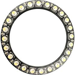 HighPower-LED (value.1317381) Thomsen RGBW 7.20 W 8 lm 120 ° 5 V