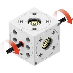 TINKERBOTS motor Motor-Modul Robotics