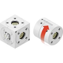 TINKERBOTS modul twister Twister & Cube