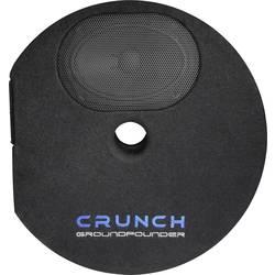 Crunch GP690 aktivni avtomobilski globokotonec 300 W