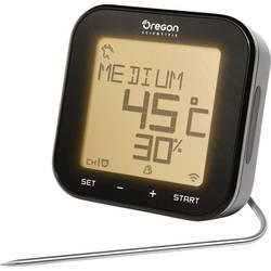 Grilltermometer Oregon Scientific Bluetooth BBQ Thermometer