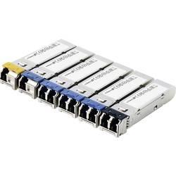 EDIMAX MG-1000AMA V2 SFP oddajno/sprejemni modul 550 m Vrsta modula LC