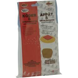 komplet za ponovno polnjenje Redtop XL 1576954 Primerno za blagovno znamko Redtop muholovka xl 1 KOS