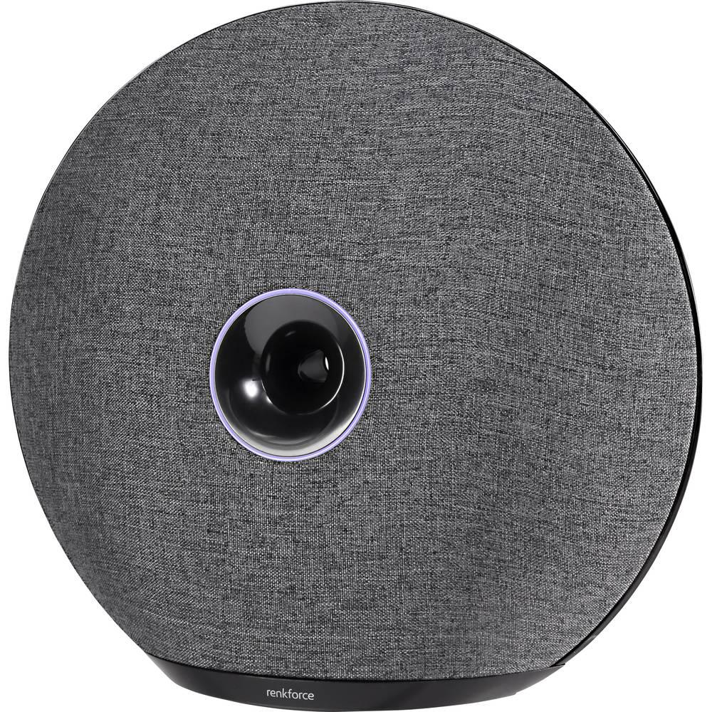 Bluetooth zvučnik 2.1 Renkforce