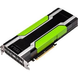 PNY grafična kartica za delovno postajo Nvidia Tesla M40 24 GB gddr5-ram pcie x16