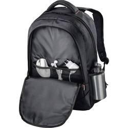 be95f1f92c Ruksak za prijenosno Notebook Tortuga Hama 17