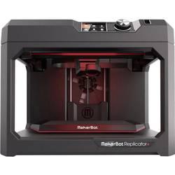 3D-printer Makerbot Replicator+ Inkl. software