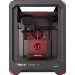 3D-printer Makerbot Replicator Mini+ Inkl. software