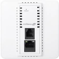 EDIMAX IAP1200 AC1200 WLAN pristupna točka 2.4 GHz, 5 GHz