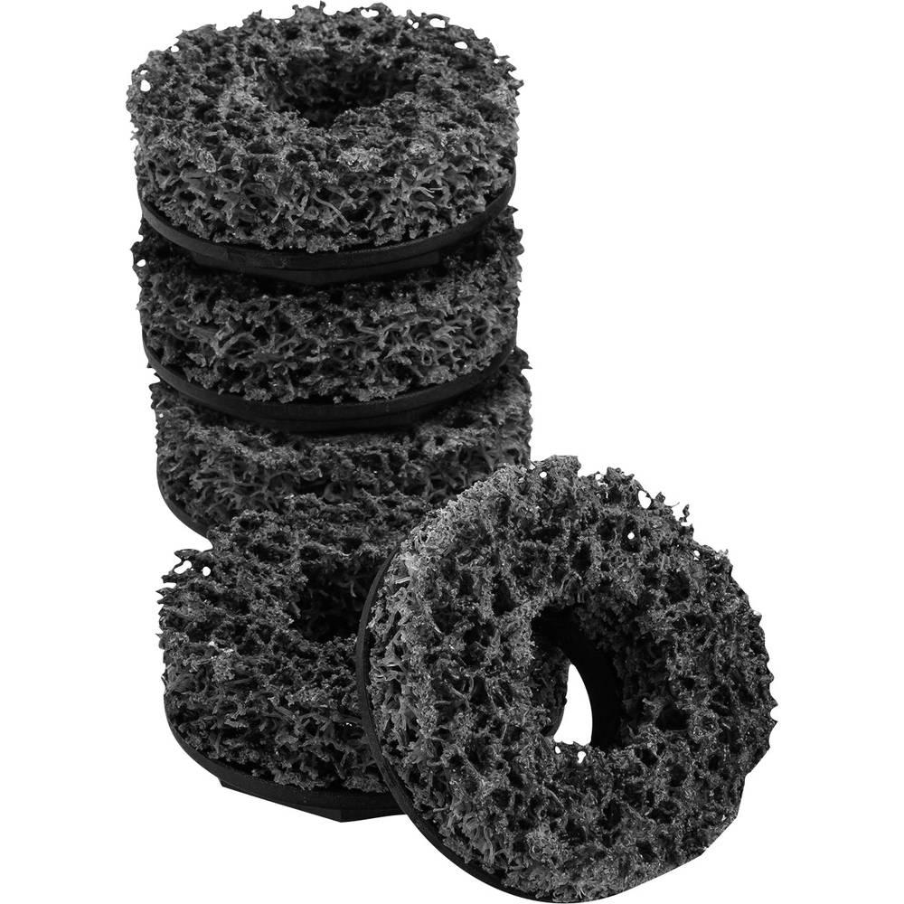 Zamjenski brusni kotač teška zagađenja 56 mm 4961N-023S / 5 Hazet 4961N-023S/5