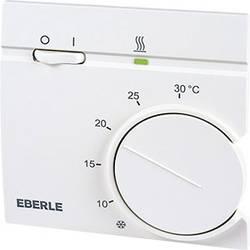 Sobni termostat Nadometna 5 do 30 °C Eberle RTR 9725