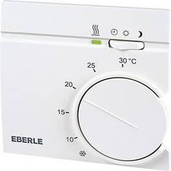 Sobni termostat Nadometna 5 do 30 °C Eberle RTR 9726