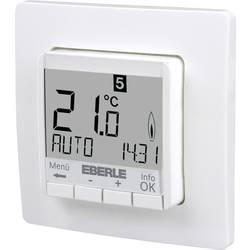 Sobni termostat Podometna Eberle FIT 3R