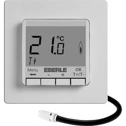 Sobni termostat Podometna 30 do 5 °C Eberle FITnp 3L