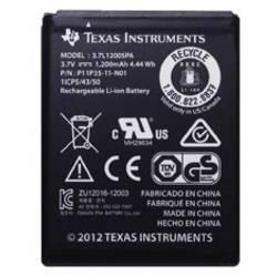 komplet baterij za grafični kalkulator Texas Instruments