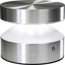 LED-utomhusbelysning takspotlight OSRAM Endura® Style Cylinder 6 W 360 lm Varmvit Rostfritt stål