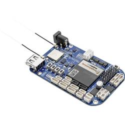 BeagleBoard razvojna ploča Beagle Bone Blue