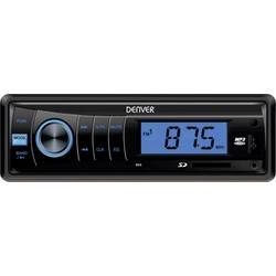 Denver CAU-440 avtoradio