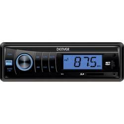 Bilradio Denver CAU-440
