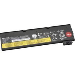 Lenovo Akumulatorski prenosni računalnik Nadomešča originalno baterijo 45N1738 11.2 V 6300 mAh