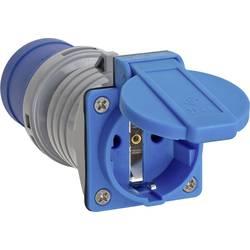 Brennenstuhl 1080990 CEE adapter 16 A 230 V