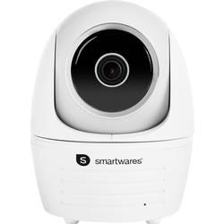 Smartwares C794IP lan, wlan ip nadzorna kamera 1920 x 1080 piksel