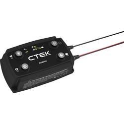 Automatisk oplader CTEK D250SA 12 V 20 A