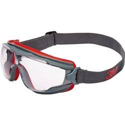 Zaščitna očala s popolnim zornim kotom 3M Goggle Gear 500 GG501V