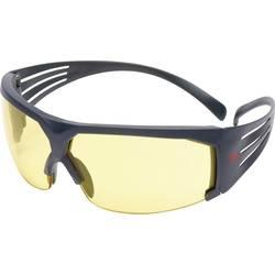 Zaščitna očala 3M SecureFit SF603SGAF
