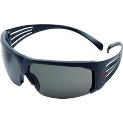 Zaščitna očala 3M SecureFit SF611AS