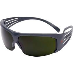 Zaščitna očala 3M SecureFit SF650AS