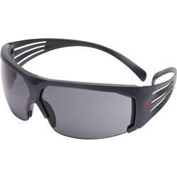 Zaščitna očala 3M SecureFit SF602SGAF