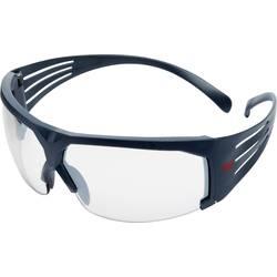 Zaščitna očala 3M SecureFit SF610AS
