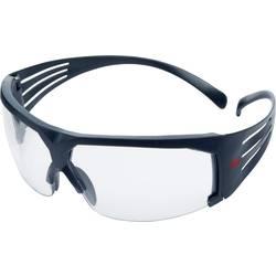 Zaščitna očala 3M SecureFit SF601RAS