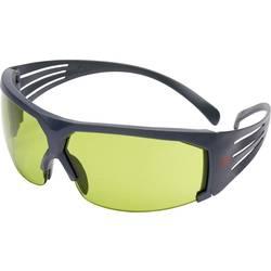 Zaščitna očala 3M SecureFit SF617AS