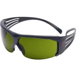 Zaščitna očala 3M SecureFit SF630AS