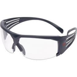 Zaščitna očala 3M SecureFit SF601SGAF/FI