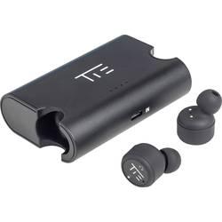 Tie Studio Bluetooth 4.2 TRULY PRO (X2T) True Wireless In Ear slušalke In Ear Odpravljanje šumov