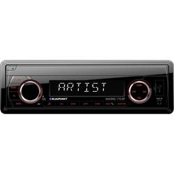 Blaupunkt Madrid 170-BT avtoradio
