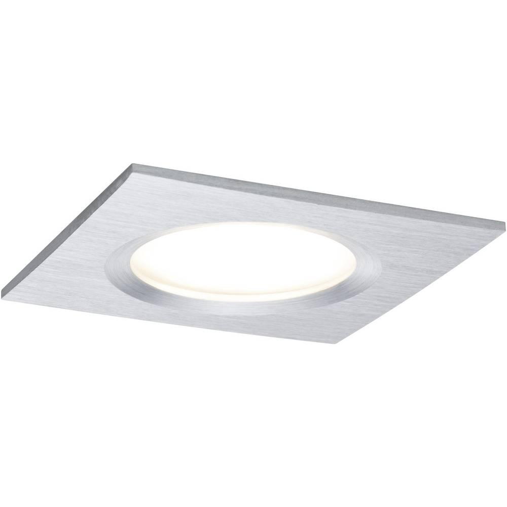 izdelek-pellaro-viseca-svetilka