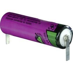Tadiran Batteries SL 560 T specijalne baterije mignon (AA) pogodan za visoke temperature, u-lemna zastavica litijev 3.6 V 1800 m