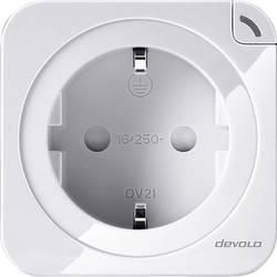 Devolo Home Control brezžična vtičnica devolo Home Control