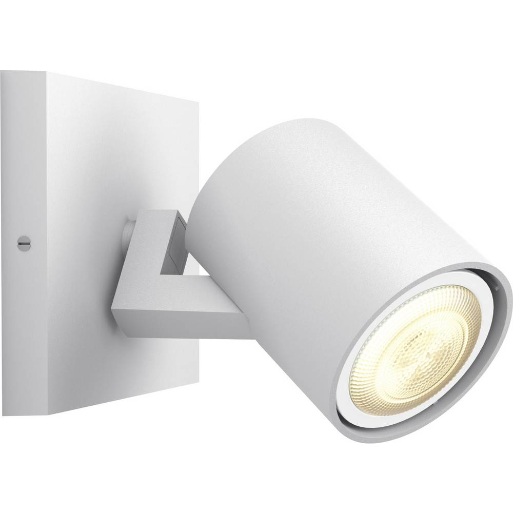 izdelek-philips-lighting-hue-led-stenski-reflektor-white-ambiance-ru