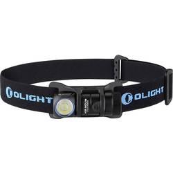 OLight H1R Nova-CW LED Svjetiljka za glavu pogon na punjivu bateriju 600 lm 144 h 3479