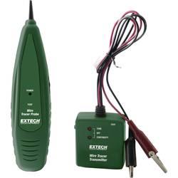 Extech TG20 uređaj za traženje vodova