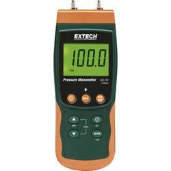 Extech SDL730 mjerač tlaka pritisak -7000 - +7000 mbar