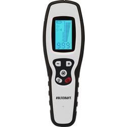 Tražilica endoskopa VOLTCRAFT BS-M 100